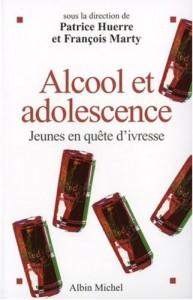 Alcool et adolescence  Jeunes en quête d'ivresse