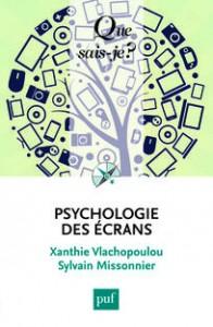 QSJ Psychologie des écrans