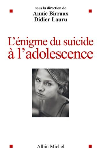 ACCROS AUX ECRANS AU COLLEGE - BLOG DE L'ADOLESCENCE