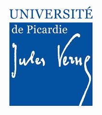 universite-de-picardie